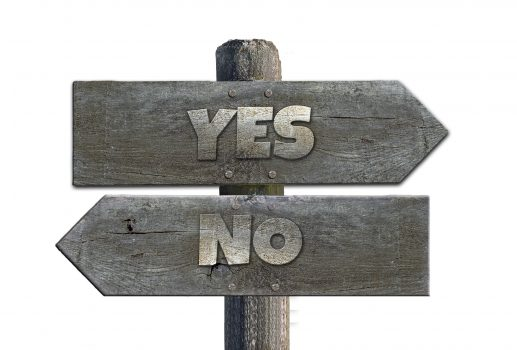 De nieuwe Kleine Ondernemersregeling: ja of nee?