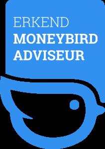 Moneybird adviseur